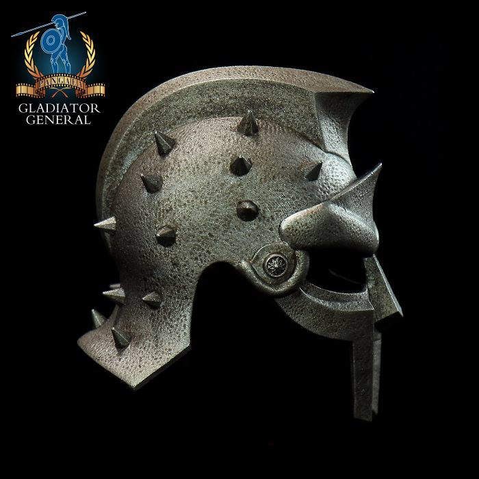 pang-gladiator-10