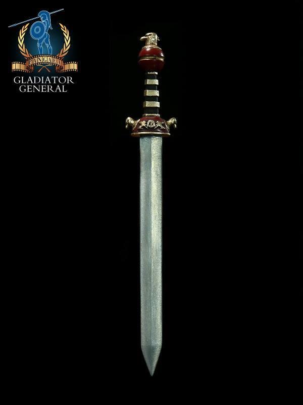 pang-gladiator-12