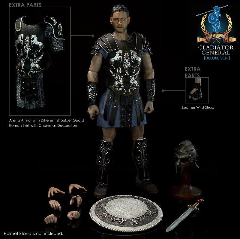 pang-gladiator-13