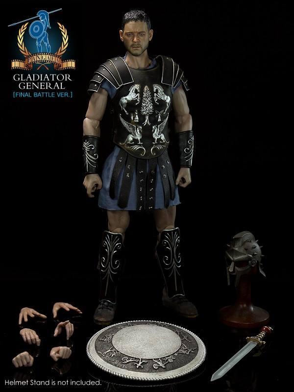 pang-gladiator-13a