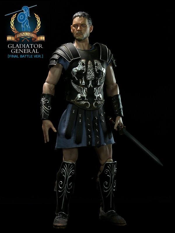 pang-gladiator-3