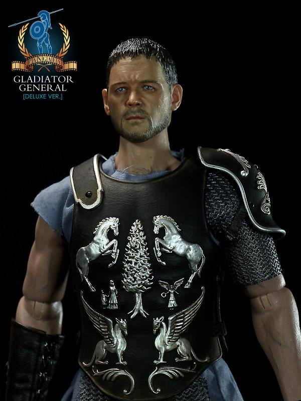 pang-gladiator-4