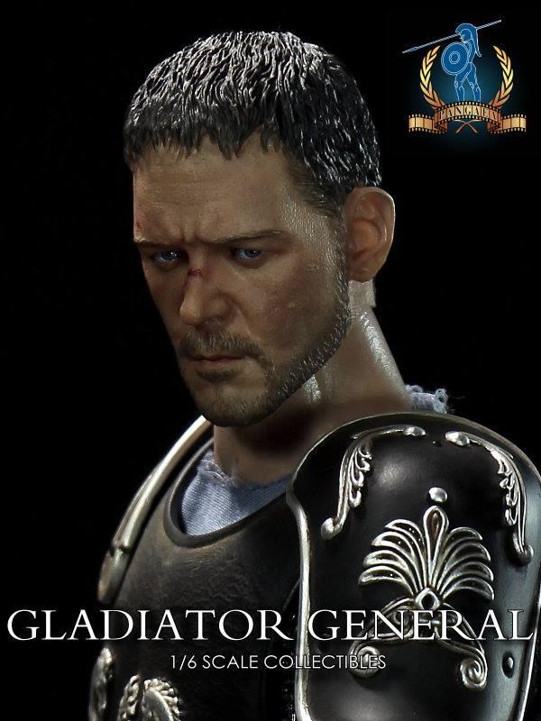pang-gladiator-5