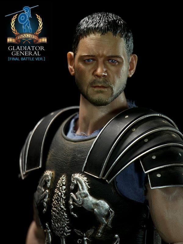 pang-gladiator-6