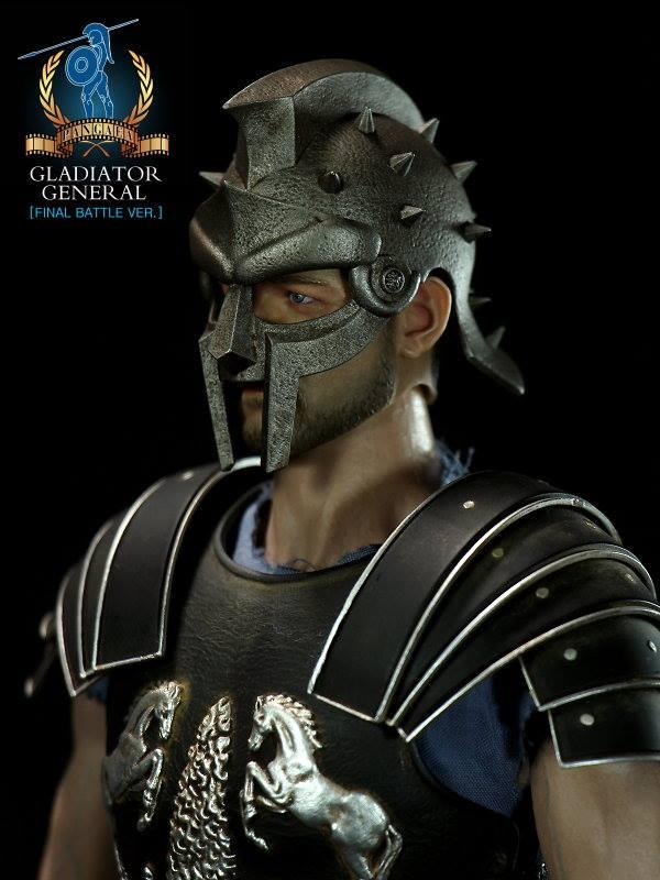 pang-gladiator-7