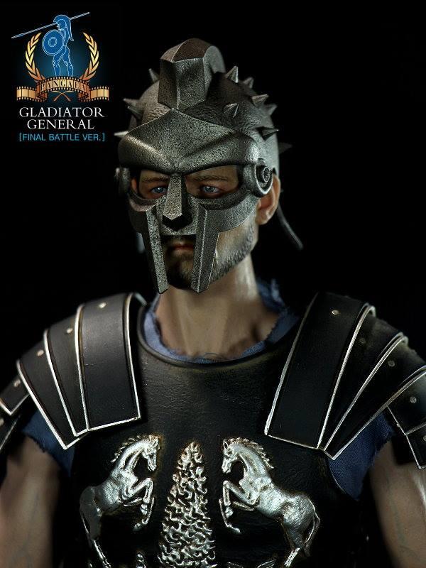 pang-gladiator-7a