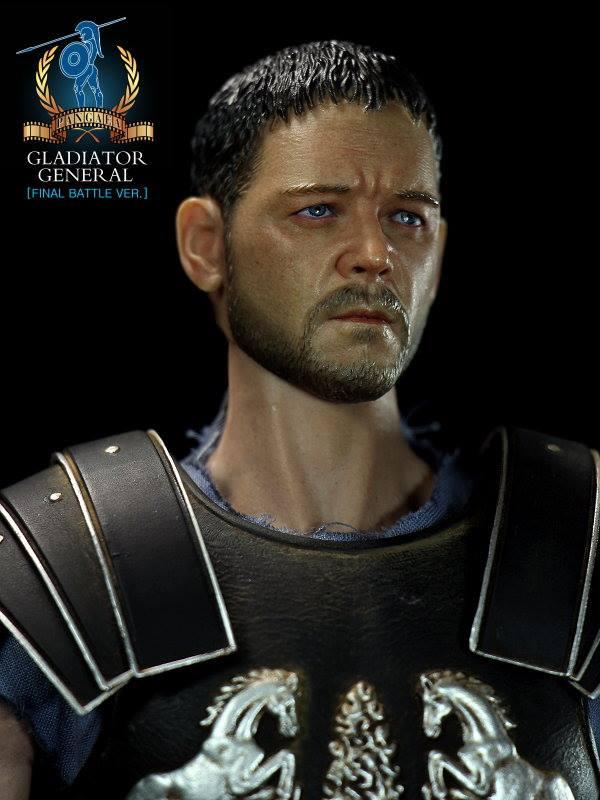 pang-gladiator-8