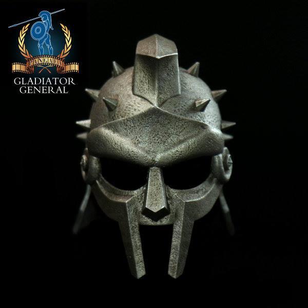 pang-gladiator-9