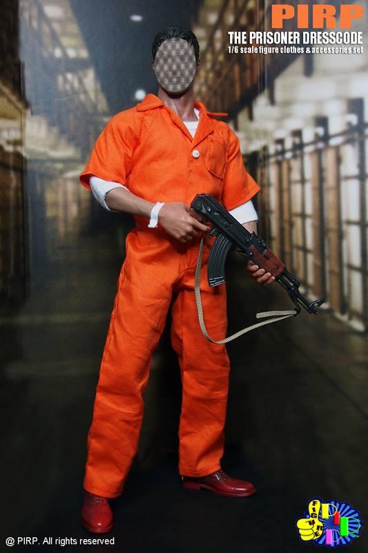 pirp-prisoner1