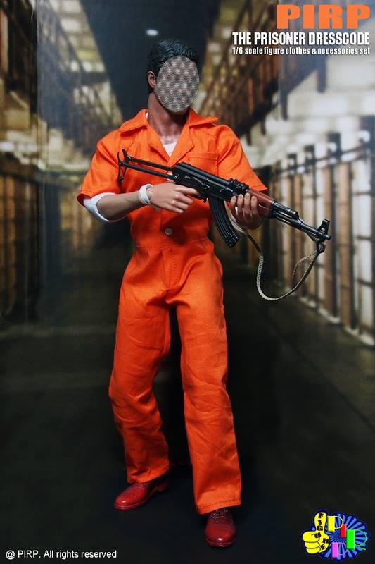 pirp-prisoner2