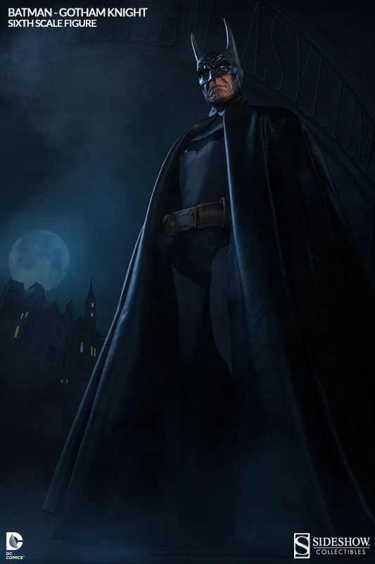 ssc-batman-gotham-knight-003