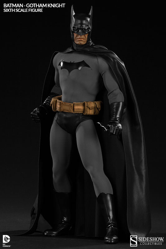 ssc-batman-gotham-knight-004