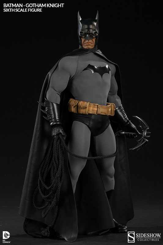 ssc-batman-gotham-knight-005