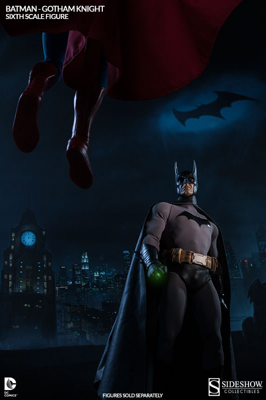 ssc-batman-gotham-knight-011