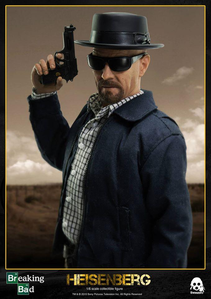 tz-heisenberg01