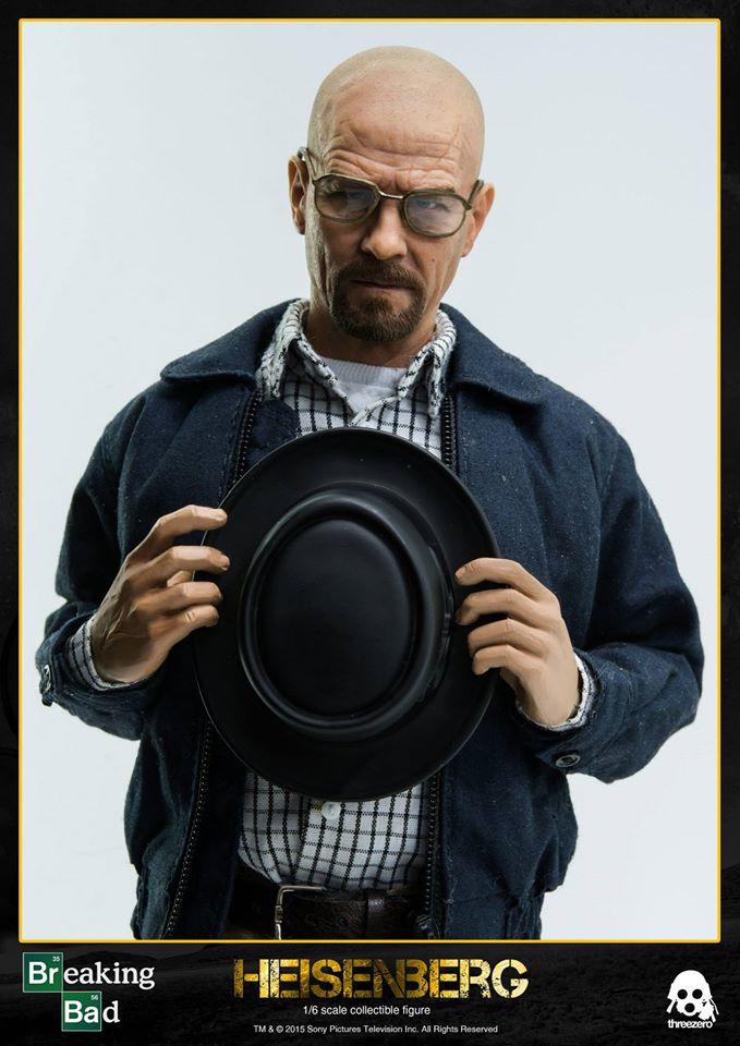 tz-heisenberg06