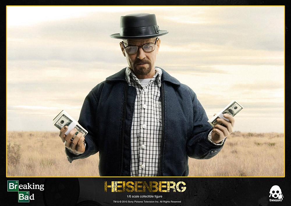 tz-heisenberg12