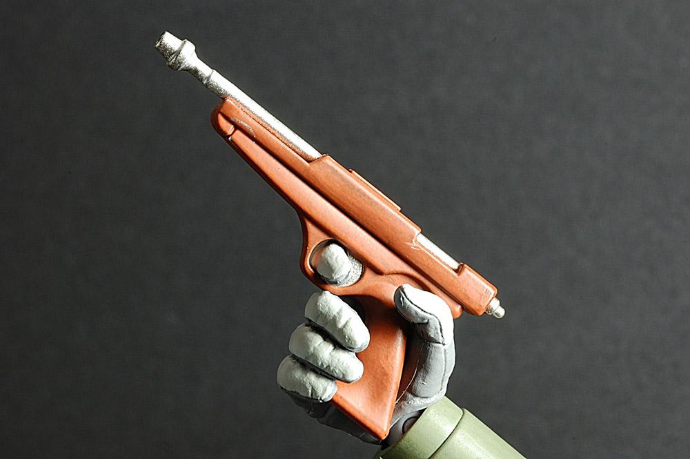 Boba-Fett_Waffen1