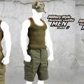 MC-MilitaryStyle-Man0