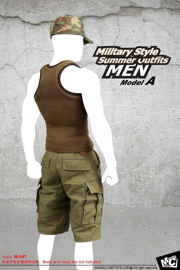 MC-MilitaryStyle-Man3
