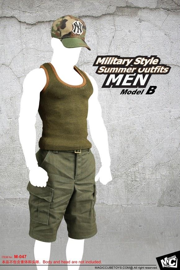 MC-MilitaryStyle-Man4