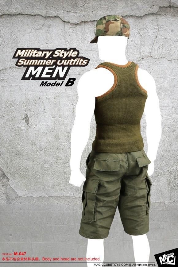 MC-MilitaryStyle-Man5