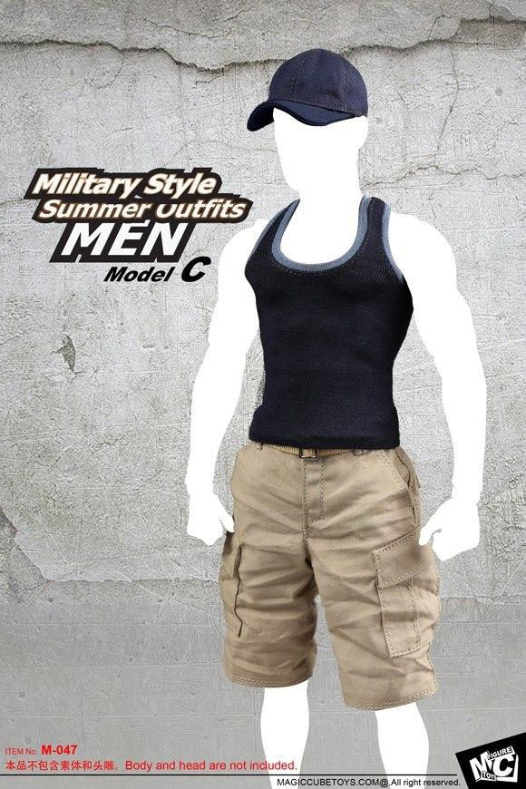 MC-MilitaryStyle-Man6