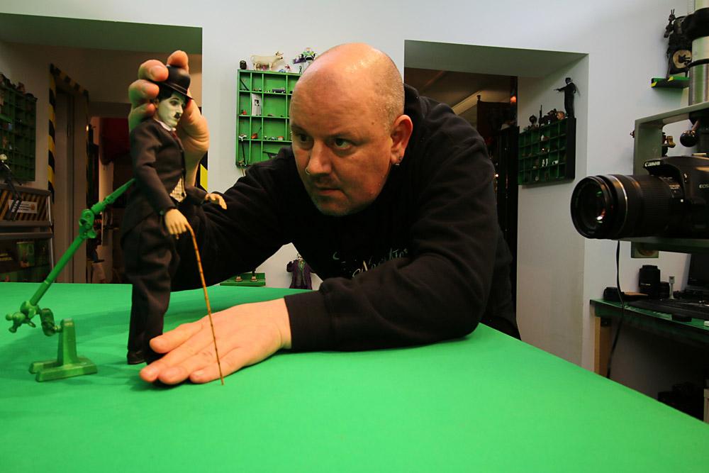 Pieter-Hardeman-Toystorylab1