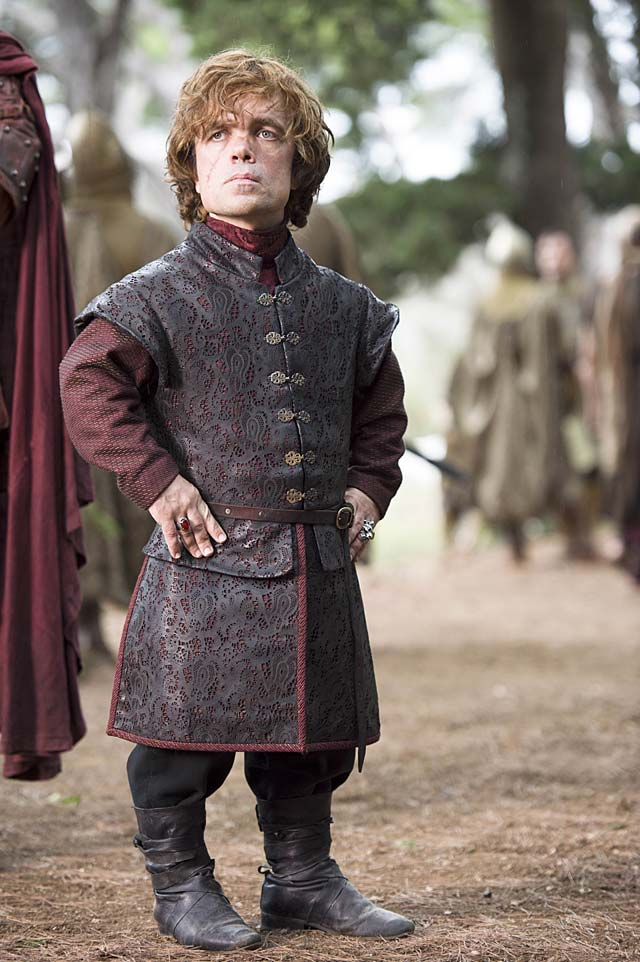 Tyrion-Lannister1