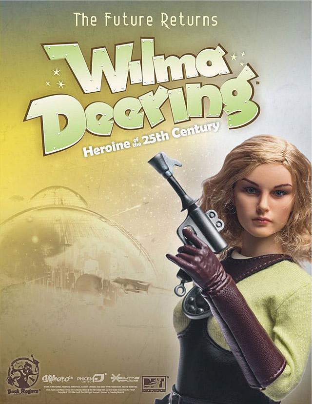 gohero-wilma8