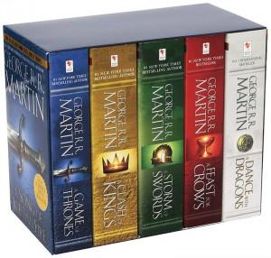 got-books