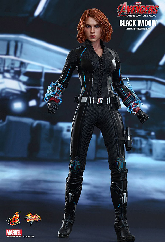 ht-black-widow1