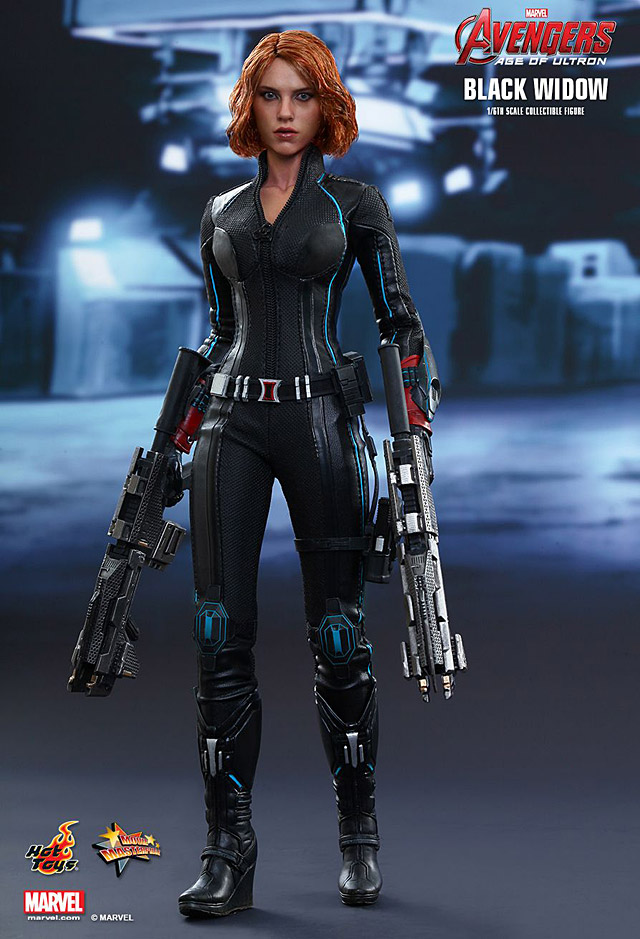 ht-black-widow2