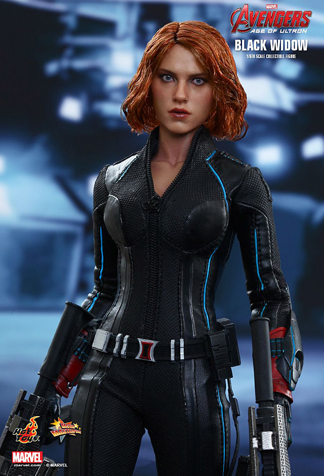 ht-black-widow5