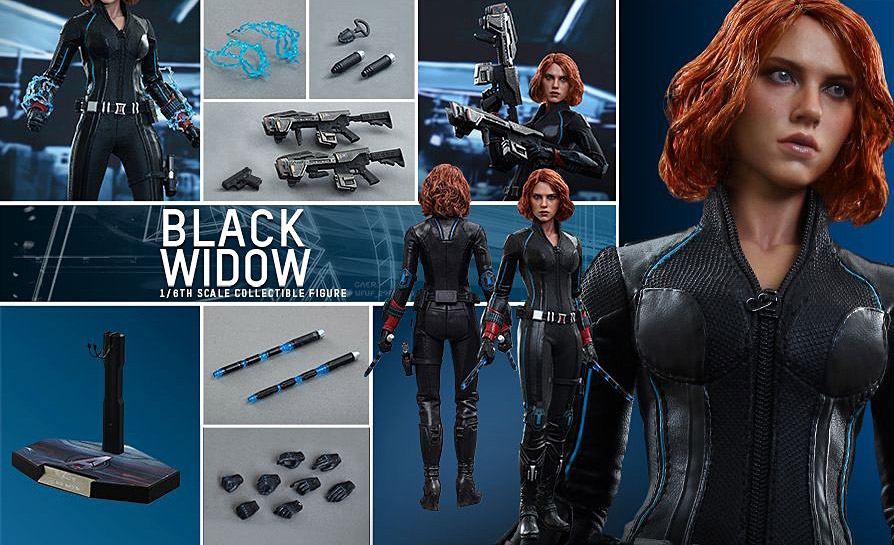 ht-black-widow9