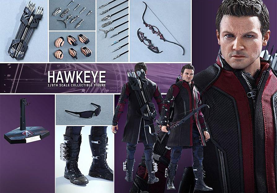 ht-hawkeye11