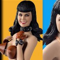 phi-bettie-outfits0