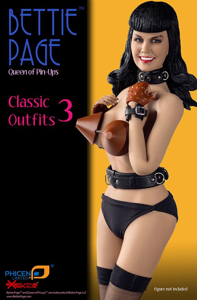 phi-bettie-outfits4