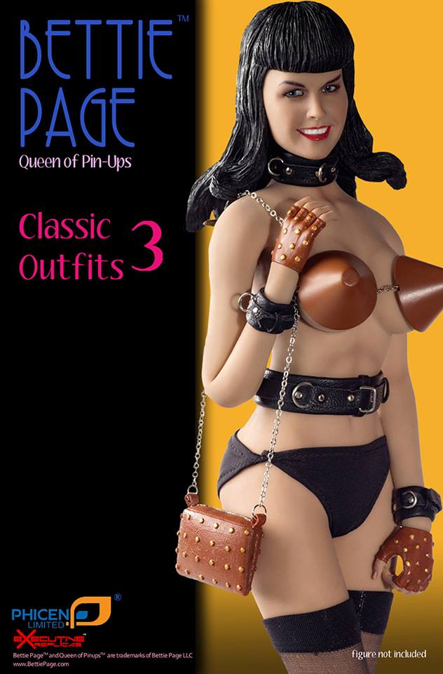 phi-bettie-outfits5