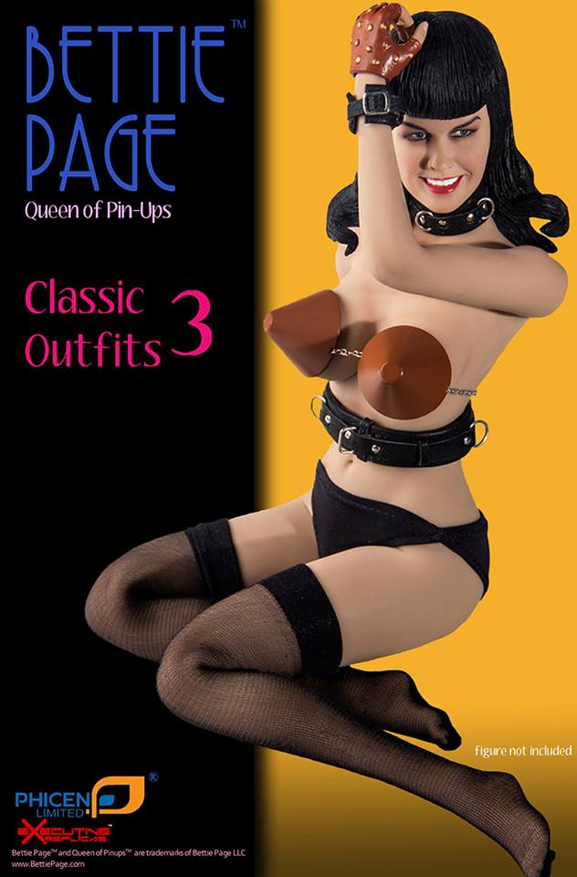 phi-bettie-outfits6