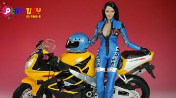 play-racing-girl0