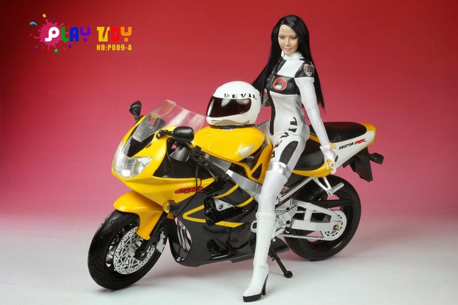 play-racing-girl1