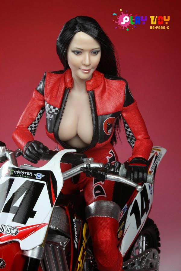 play-racing-girl12