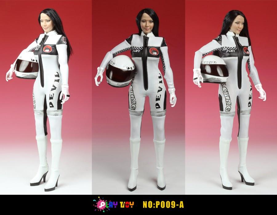 play-racing-girl2