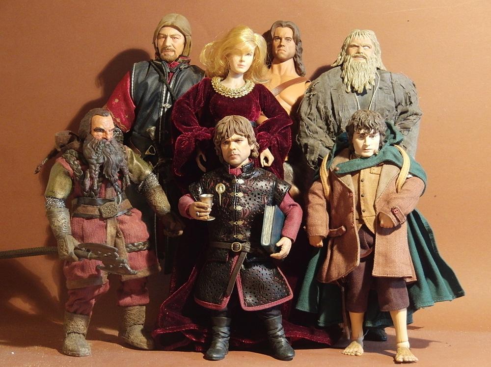 tz-tyrion-family