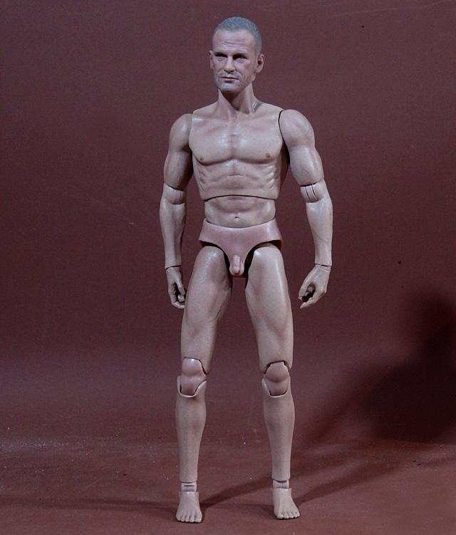 wb-at003-body1