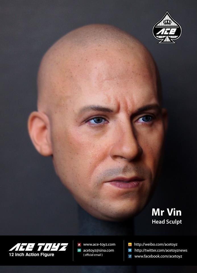 ace-vin3