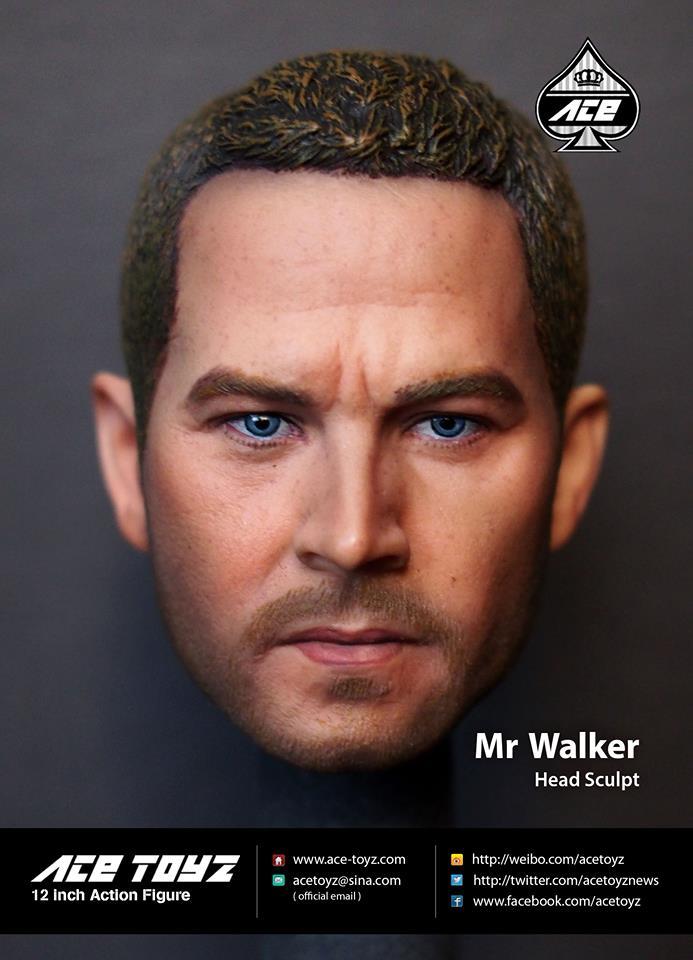 ace-walker1