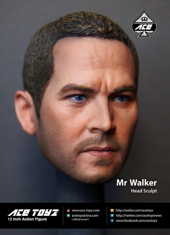 ace-walker12