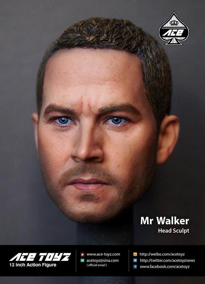 ace-walker13
